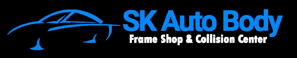 SK Auto Body